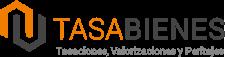 Tasa Bienes